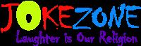 JOKEZONE | Fun for Everyone!