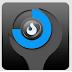 تطبيق مجانى للاندرويد يحتوى على اكثر من 21 أداة مجانية لتحسين وصيانة وإدارة وتسريع جهازك All-In-One Toolbox 21+ Tools APK 3.1.7