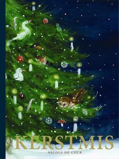 ondeugendespruit kerstboekjes