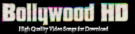 Hindi HD Video Download