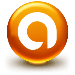 Avast Internet Security 11.1.2245 (32/64 Bit)