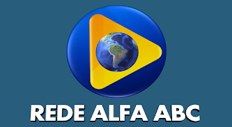 REDE ALFA ABC - SANTO ANDRÉ - SÃO PAULO