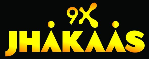 watch 9X-Jhakas live