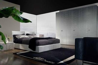 Farkli+tasarim+istikbal+yatak+odasi+%25C3%25A7esiti Yeni Trend Yatak Odası Takımları