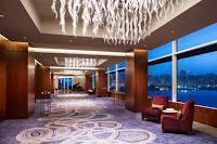 12-Rosewood-Abu-Dhabi-by-Handel-Architects