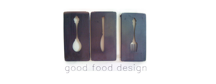 goodfooddesign