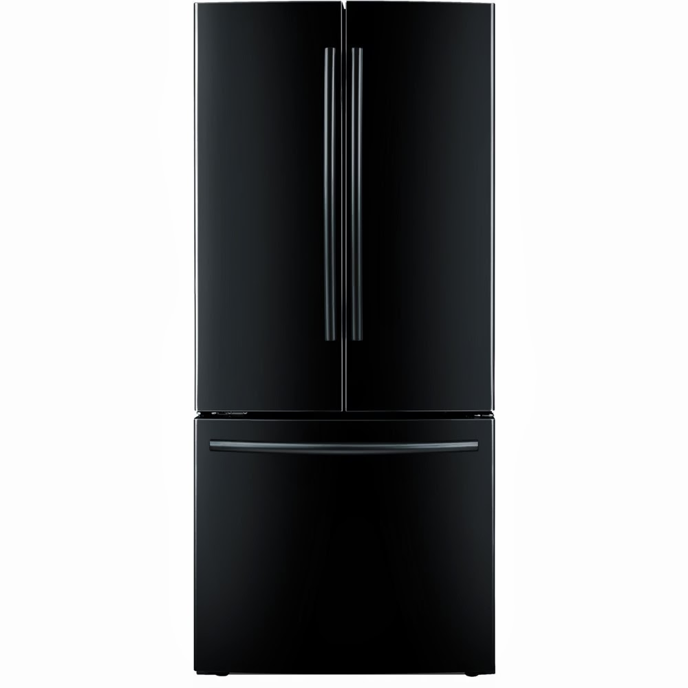 here you can find and buy samsung refrigerator. Black Bedroom Furniture Sets. Home Design Ideas