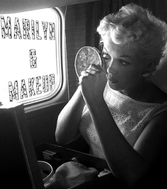 http://www.lawoftaste.com/2013/11/marilyn-monroe-stavlja-sminku-marilyn.html