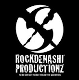 Rockdenashi prodz.