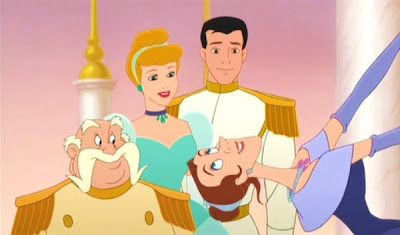 a comparison of cinderella and ever after two movies Tale of cinderella compared to the movie the tale of cinderella will be compared to the movie, ever after this comparison essay cinderella is the poor.