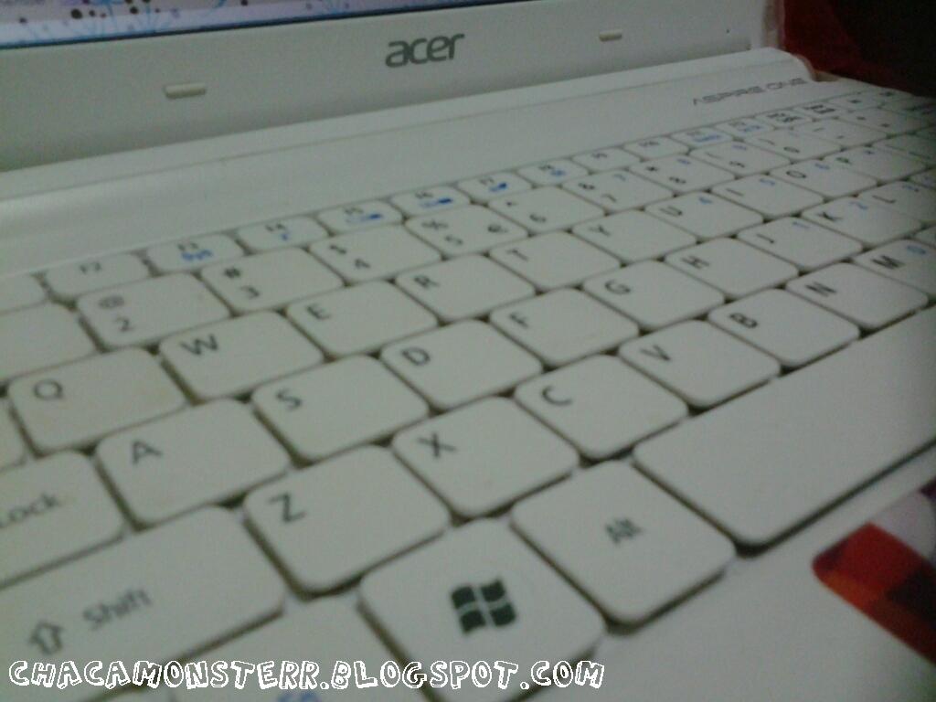 acer, keyboard