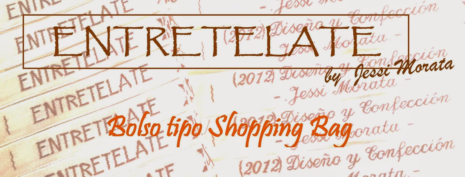 http://entretelatejessimorata.blogspot.com.es/p/bolsos-tipo-shopping-bag.html