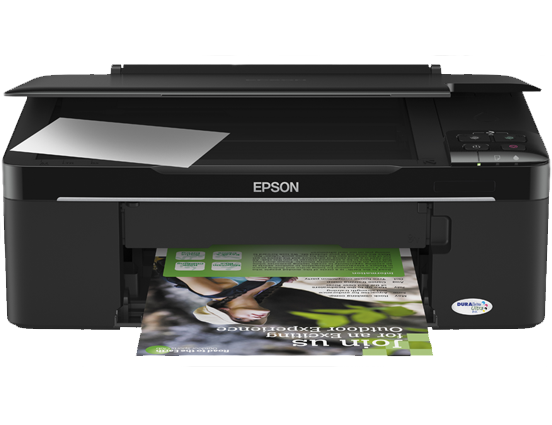 Epson Stylus Pro 9600 Driver Download Windows 7