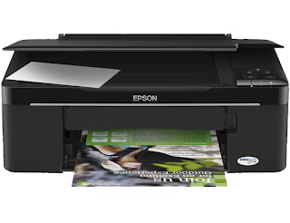 epson stylus tx121 epson stylus tx121 driver compatibility and system