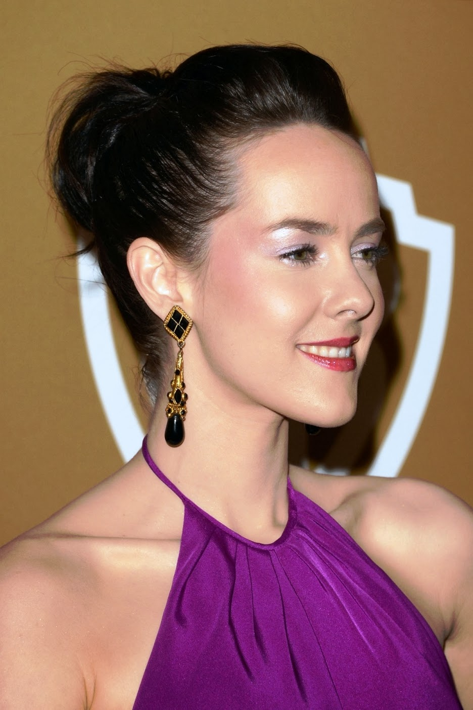 Jena Malone Actress Jena Malone Is An American Actress And Musician