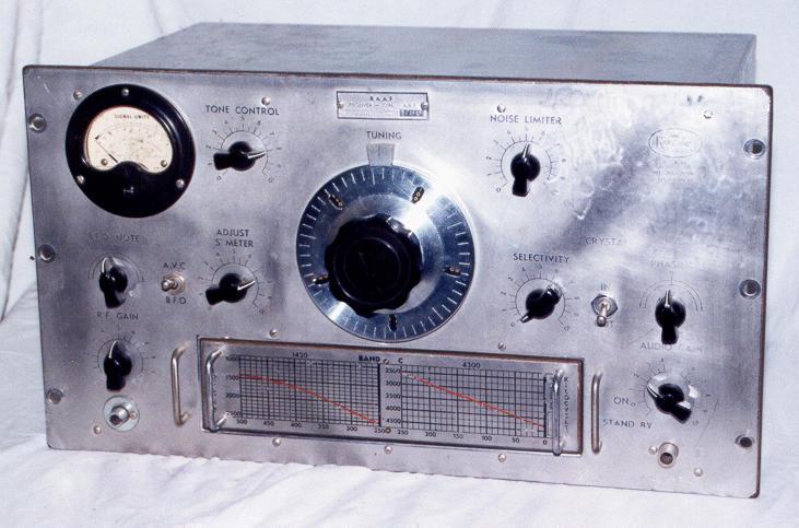 Mark levin show audio rewind