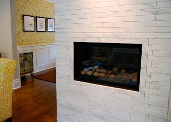#11 Livingroom Tiles Carpet Ideas