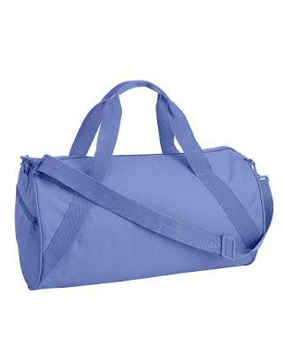 Liberty Bags 8805