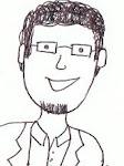 Mr. L