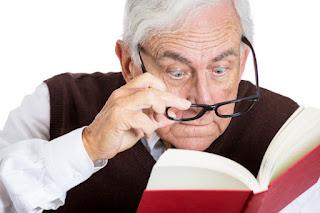 obat tradisional presbyopia