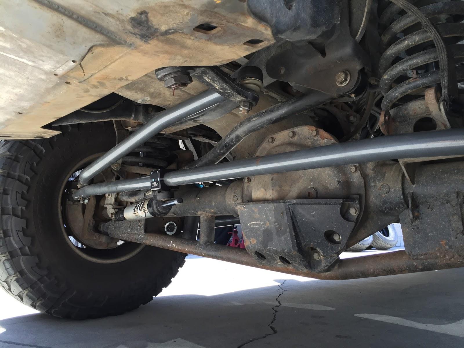 product spotlight synergy dodge  steering system dodge cummins diesel forum