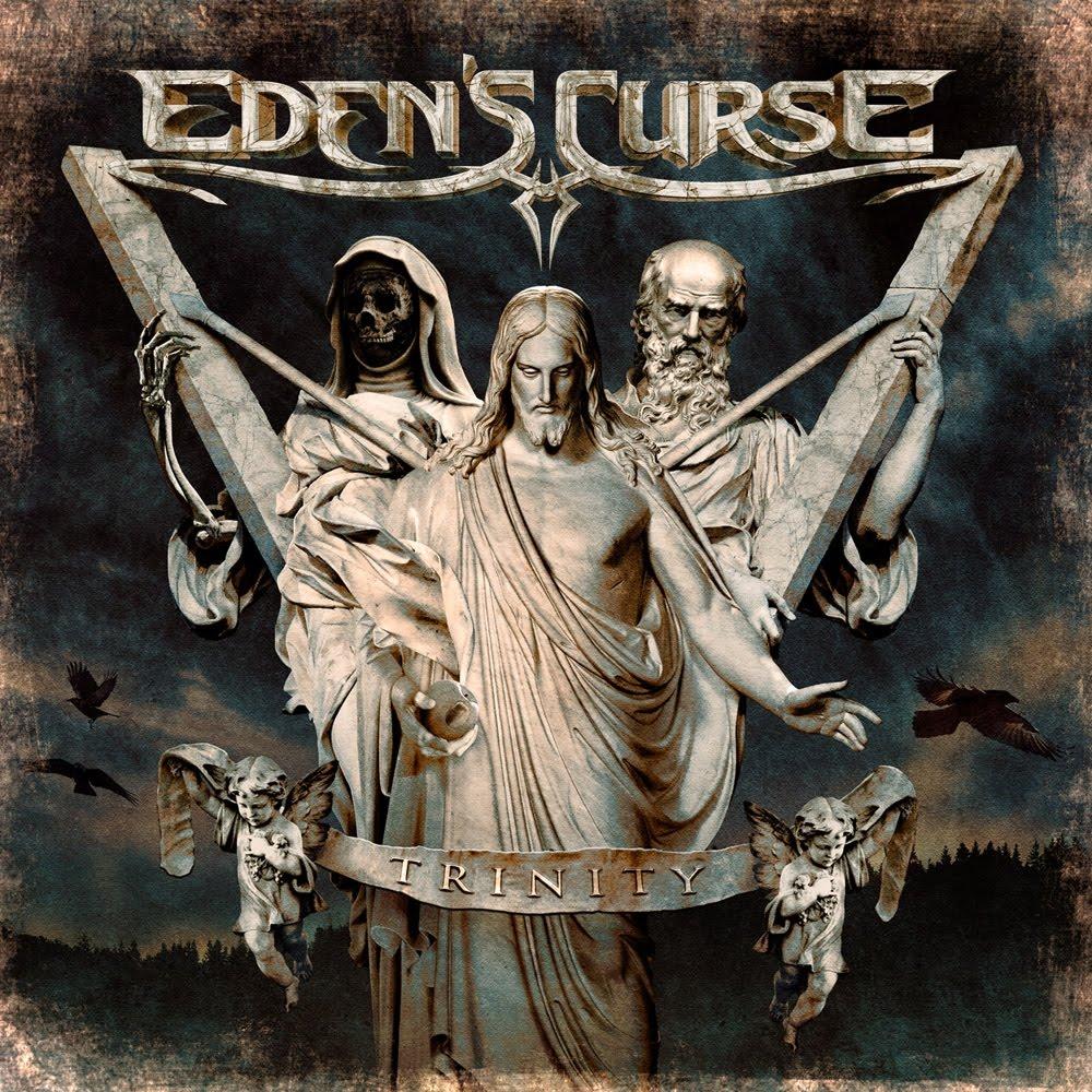 edens_curse-trinity_pictures