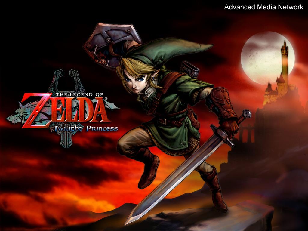 http://2.bp.blogspot.com/-ulUGJLh76bY/TeMJmenaOhI/AAAAAAAAA6Q/GvwbzuU1tgk/s1600/Zelda-Wallpaper-6.jpg