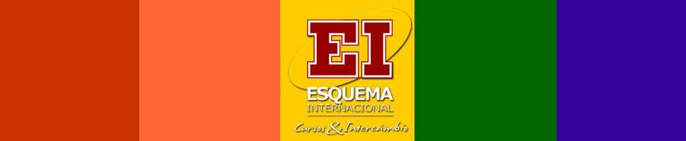 Esquema Internacional