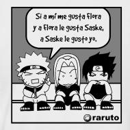 Fans Manga