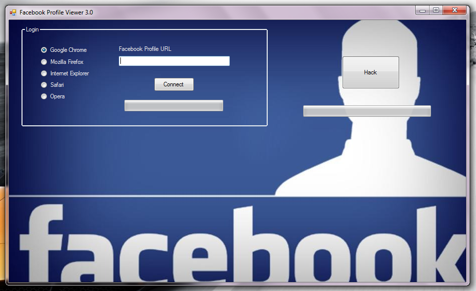 Facebook Profile Viewer 2013 : Facebook Profile Viewer ...