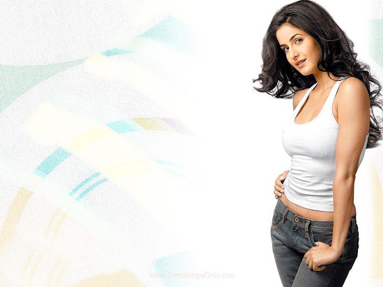 katrina_kaif_indian_actress_wide_wallpaper