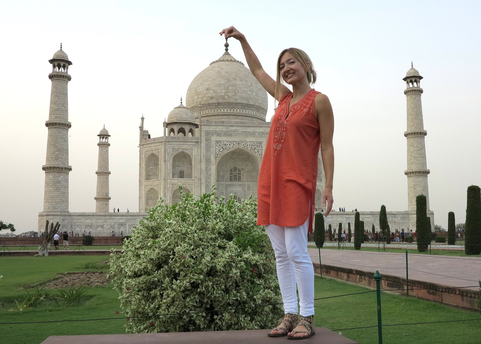 a history of indian tourism The indian association of tour operators (iato) is the national apex body of the tourism industry it has over 4000 members covering all segments of tourism.