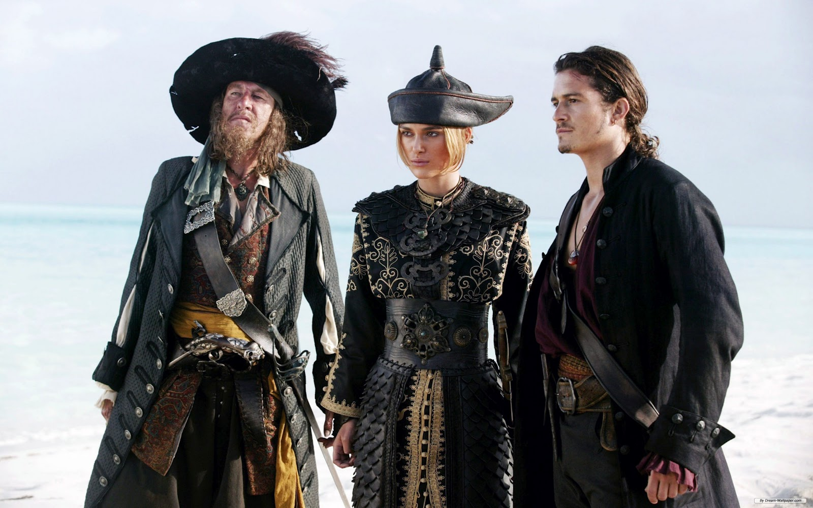http://2.bp.blogspot.com/-ulZGdR01l0Y/Ty6VIueahXI/AAAAAAAAA-8/DCqeTpRpXS0/s1600/Pirates+of+The+Caribbean+(16).jpg