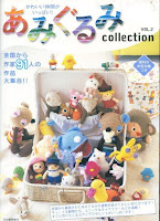 amigurumi patterns for beginners free,amigurumi patterns picasa,amigurumi picasa 2012,amigurumi picasaweb,amigurumis free patterns,amigurumis picasa,best amigurumi patterns de picasa,crochet amigurumi