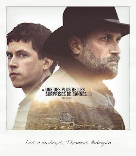 http://fannybens.blogspot.fr/2015/12/les-cowboys-de-thomas-bidegain.html