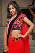 actress om sizzling photos in saree-thumbnail-49