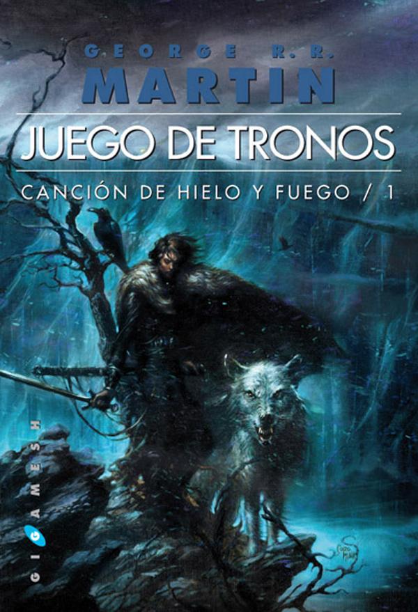 La ladrona de libros juego de tronos canci n de hielo y for Silla juego de tronos