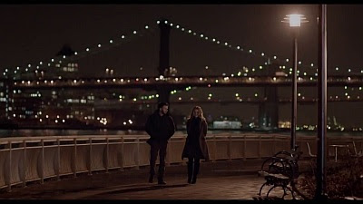 Before We Go (2014 / 2015 / Movie) - Trailer - Screenshot