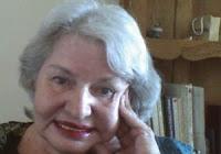 Photo of Linda Gonzales