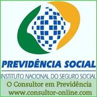 Contribuição ao INSS, Teto previdenciário