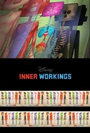 Watch Inner Workings Online Free 2016 Putlocker