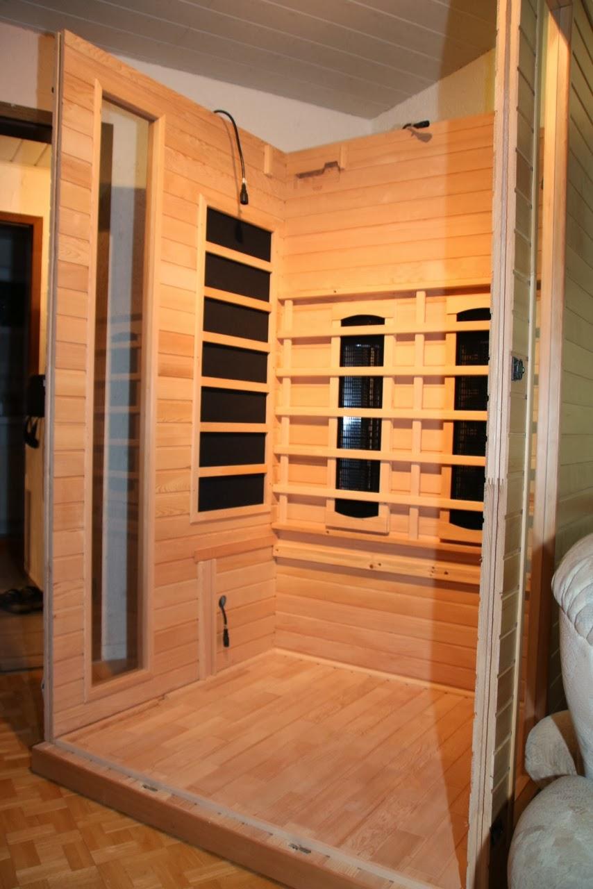 shopvorstellung und produkttest. Black Bedroom Furniture Sets. Home Design Ideas