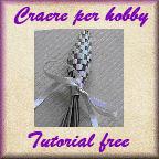 tutorial free di lella