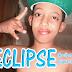 ENTRENIMIENTO--por los beats (eclipse)