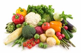 Cara Mengobati Diabetes Dan Makanan Untuk Penderita Diabetes
