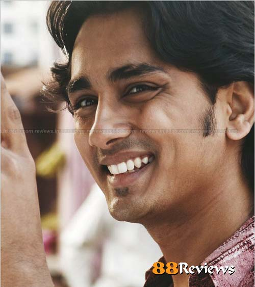 tollywood wallpapers siddharth in - photo #13