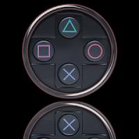 Sixaxis Controller v0.7.1