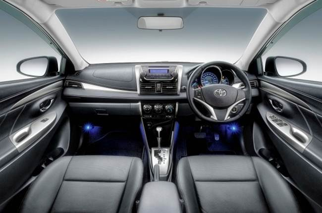 2017 Toyota Vios Redesign Dodge Ram Price
