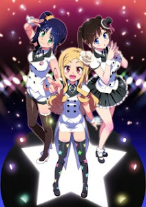 Idol Sister Episode 1 English Subbed