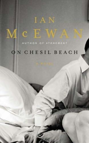 Download On Chesil Beach By Ian Mcewan